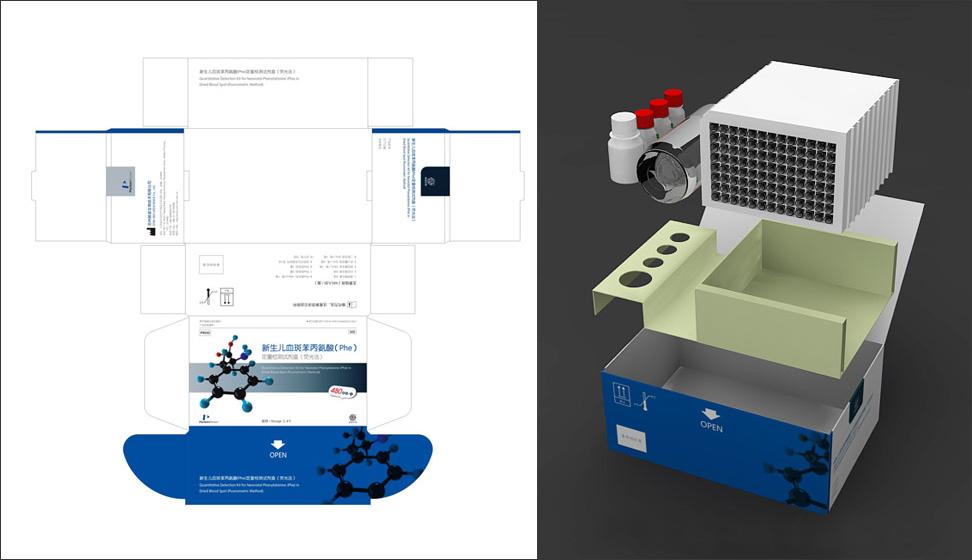 昆山药品包装盒设计,昆山广告公司