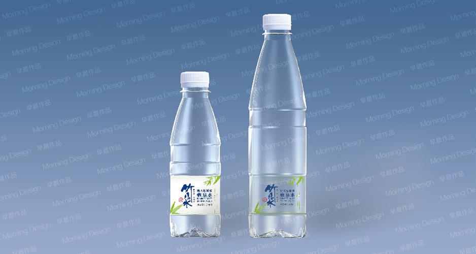 昆山矿泉水,水瓶,江阴饮泉水图片